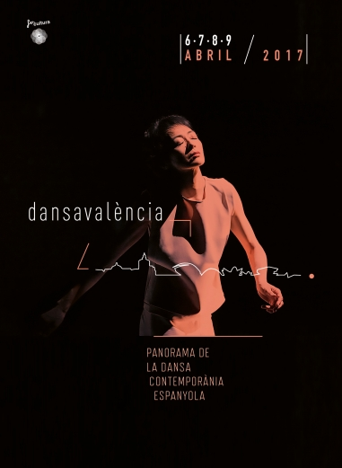 Dansa València 2017
