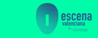 Revista Escena Valenciana