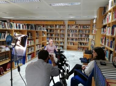 Nou projecte d'investigació del Centre de Documentació