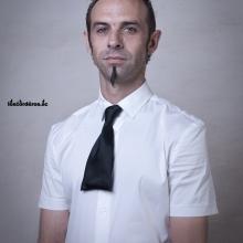 Climent, David