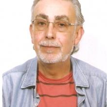 Cubedo, Joan Vicent