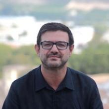 Fitó, Josep Lluís