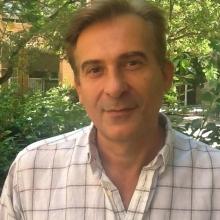 Prats Benavent, Juanjo