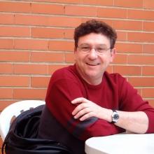 Molins i Casaña, Manuel