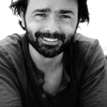 Villanueva, Sergio