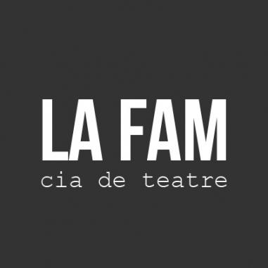 La Fam Cia. De Teatre