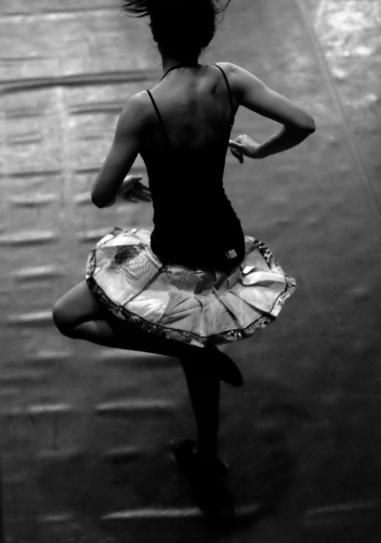 Dansa de cambra