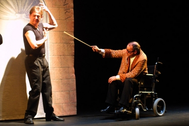 La increíble historia del Dr. Floit y Mr. Plà