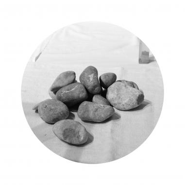 El Estado de la Piedra