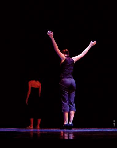 Asociación Socio-Cultural de Dansa Gerard Collins