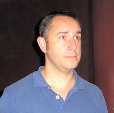 Reig, Joan Miquel