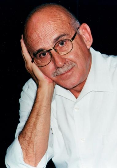 Sanchis Sinisterra, José