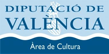 Diputació de València
