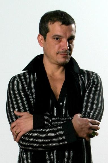 Romo, Miguel Ángel
