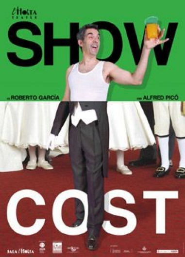 Show cost