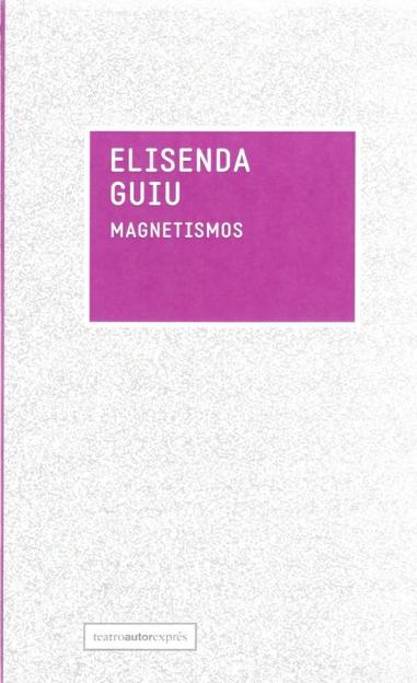Magnetismos
