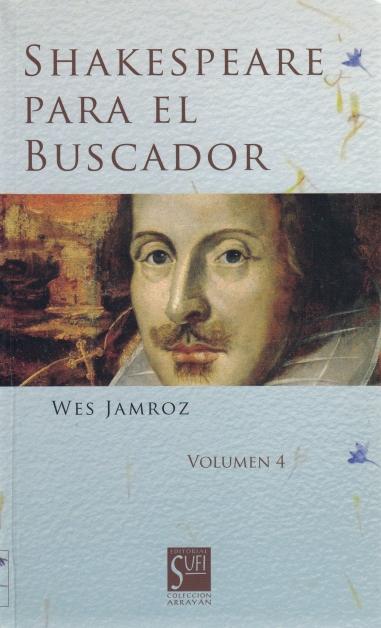 Shakespeare para el buscador
