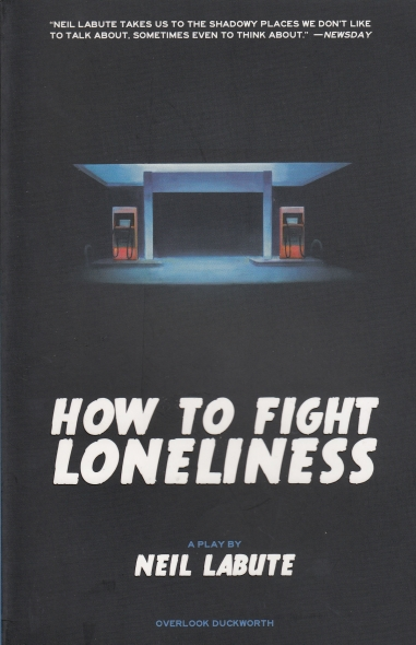 How to figth loneliness