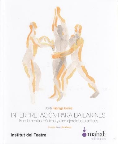 Interpretación para bailarines