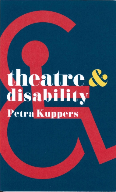 Theatre & disability