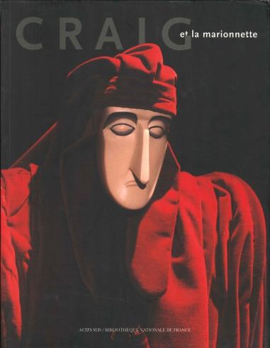 Craig et la marionette
