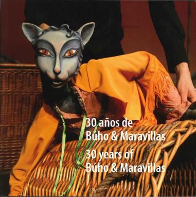30 años de Búho & Maravillas / 30 years of Búho & Maravillas