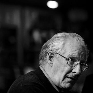 Jorge Picó · Alain Badiou