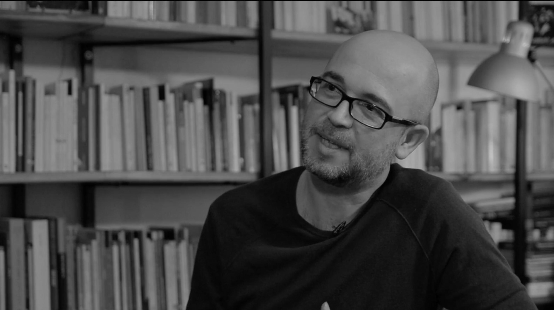 escriure teatre hui? Espais de treball #11, Xavier Puchades